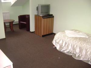 Гостиница Арола - фото 6