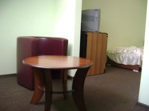 Гостиница Арола - фото 8