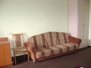Гостиница Арола - фото 12