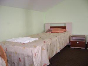 Гостиница Арола - фото 13