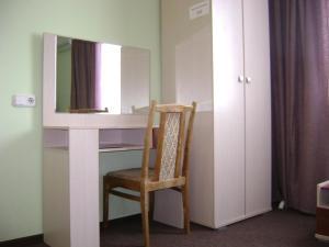 Гостиница Арола - фото 15