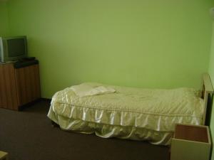 Гостиница Арола - фото 17