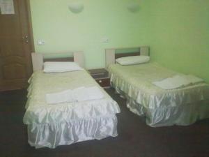 Гостиница Арола - фото 19