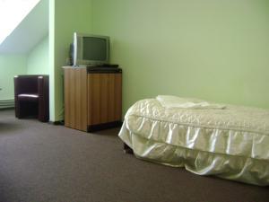 Гостиница Арола - фото 24