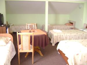 Гостиница Арола - фото 26