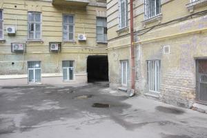 KievAccommodation Apartment on Bohdana Khmelnickog - фото 5