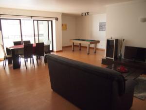 Setubal City Center Apartment