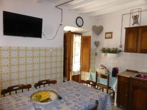 La Casina nel Bosco, Bed & Breakfasts  Azzano - big - 12