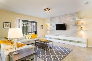 Buccaneer Villa 2934 - Kissimmee