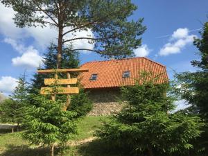 Chata Neeruti Holiday House Otepää Estonsko
