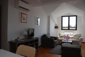 Appartamento Istria Arbe