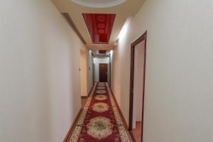 Отель Аристократ - фото 22