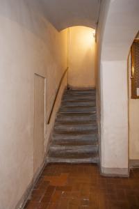 L'antica Torre, Apartmanok  Firenze - big - 5