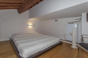 L'antica Torre, Apartmanok  Firenze - big - 19