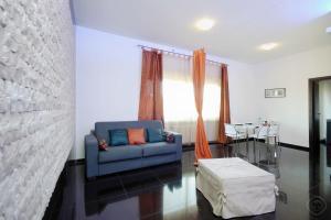 Suite Vaticano Apartment