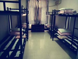 Laligelang Hostel