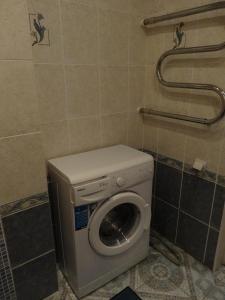 Apartment Lenina 12