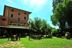 Hotel La Villa Excelsior