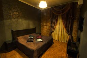 Отель Николь - фото 15