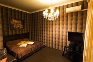 Отель Николь - фото 23