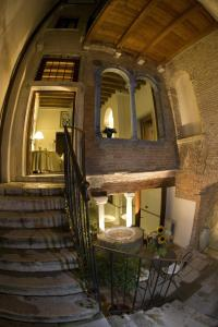 卡聖喬治酒店 (Ca' San Giorgio)