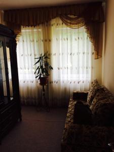 Guest House Briz