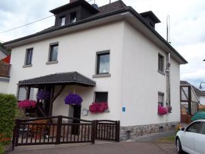 Gästehaus Ursula