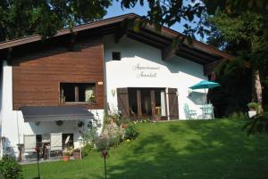 Annabell - Apartment - Kirchberg in Tirol