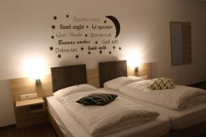 Hotel Baldus