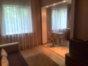 Апартаменты Орловский - фото 3