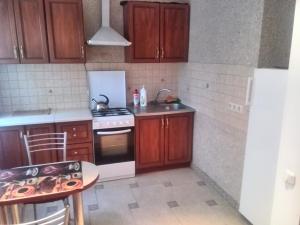 Апартаменты Орловский - фото 4