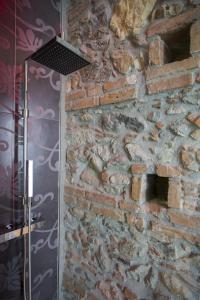 Locanda del Bagatto, Bed and breakfasts  Milazzo - big - 19