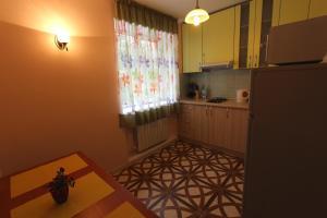 Апартаменты на Наурызбай Батыра 63 - фото 20