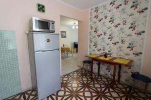 Апартаменты на Наурызбай Батыра 63 - фото 19