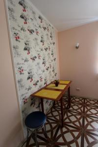 Апартаменты на Наурызбай Батыра 63 - фото 21