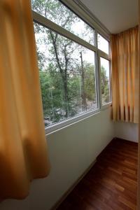 Апартаменты на Наурызбай Батыра 63 - фото 22