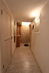 Апартаменты на Наурызбай Батыра 63 - фото 24