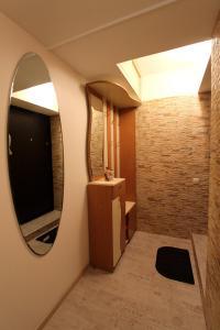Апартаменты на Наурызбай Батыра 63 - фото 23