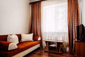 Отель Ангелина - фото 25