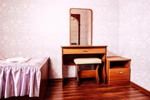 Отель Ангелина - фото 27