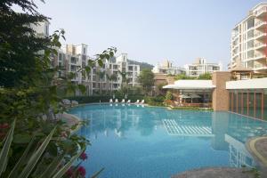Yunxuan Residence