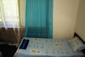 Hotel Cherni Vit