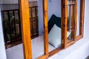 Doudou Guesthouse
