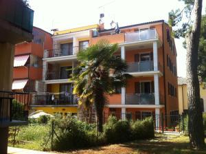 obrázek - Apartment Sinčić