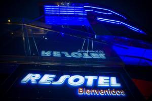 Resotel