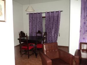 Tábua Apartment