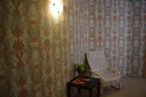 Мини-гостиница Уютная - фото 20