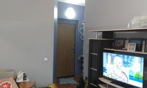 Apartment On Prosvesheniya, Ferienwohnungen  Adler - big - 10