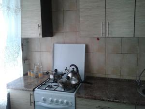Апартаменты Космонавтов 64 - фото 7
