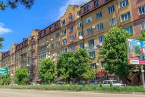 Апартаменты Орджоникидзе - фото 2